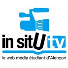 in_situ_tv_logo.jpg