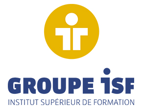 etablissements_groupeisf_logo.jpg