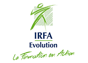 etablissements_irfaevolution_logo.jpg