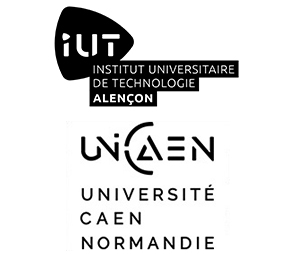 etablissements_iut_logo.jpg