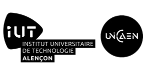 etablissements_iut_logo_et Universite.jpg